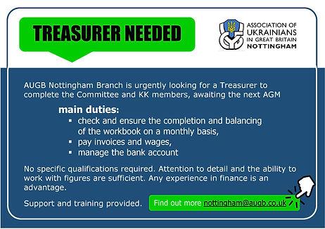 Treasurer advert-page-001.jpg
