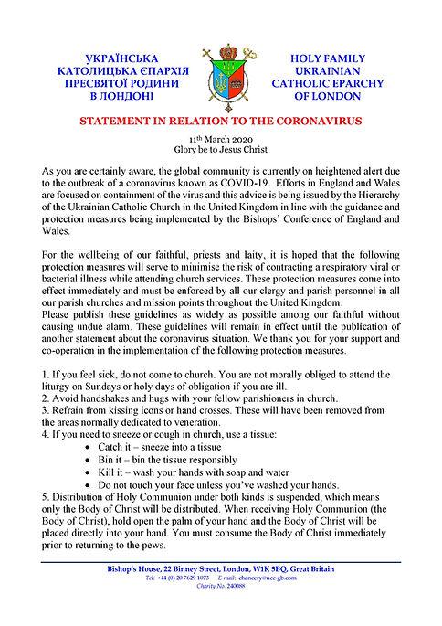 Statement Coronavirus-page-001 (1).jpg