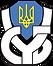 uki logo.png