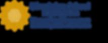 school logo blue centre.png