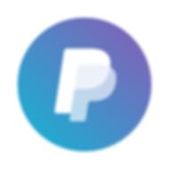 Pay_pal_me_logo.png