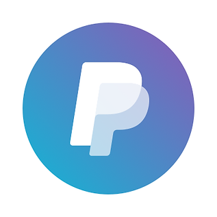 Pay_pal_me_logo.png