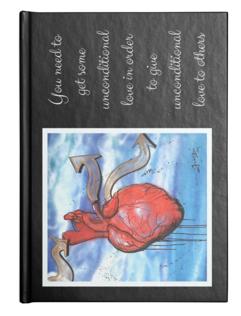 LoveInLoveOut_Notebook