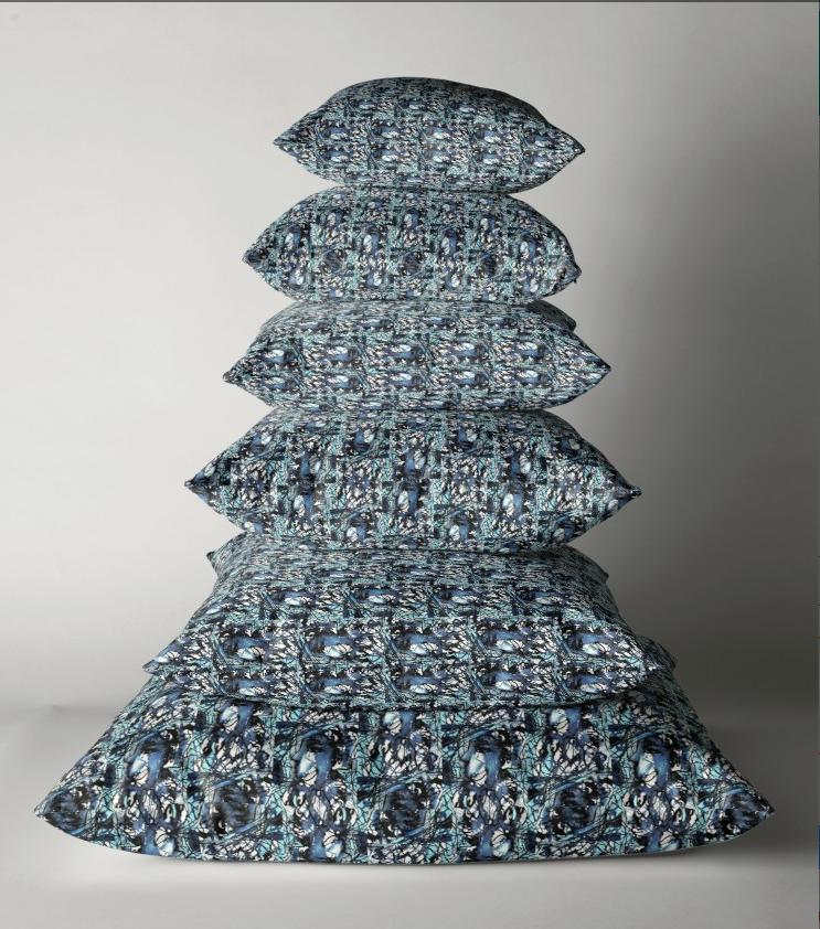 Blue_Hängbröst_pillows.png