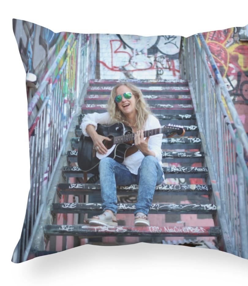 Pillow_SongsOnTheSteps