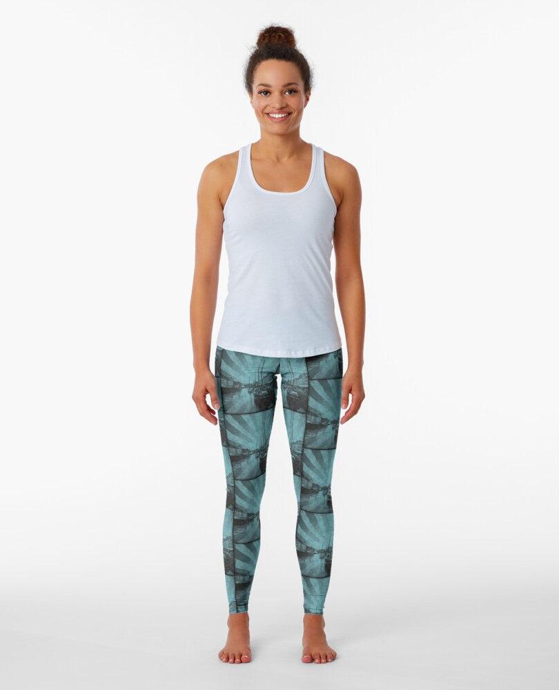 work-35262076-leggings.jpg