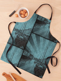 work-35262076-apron.jpg
