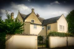 Barnwood Court