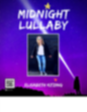 MIDNIGHT LULLABY POSTER.png