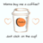 Why not buy me coffee_.png