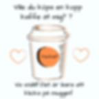 Köpa_Kaffe.png
