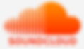 Soundcloud icon for presskit.png