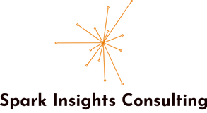logo Spark Insights Consulting