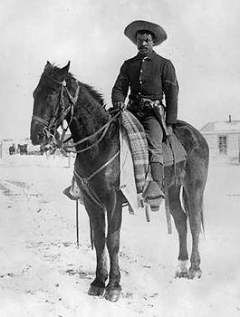 Buffalo_Soldier_9th_Cav_Denver Cropped.j