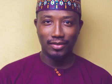 Abdulhafiz Muhammad Aboki