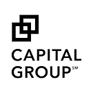 capitalGroup.png