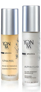 ALPHA-PEEL (50ml)