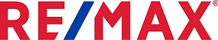 REMAX-logo-trademarked.jpg