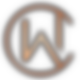 westover_logo(trans)-12_edited.png