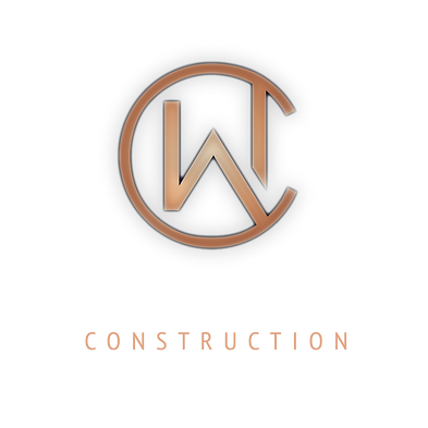westover_logo(trans)-12.png