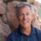 Bob Iwanicki — Project Manager