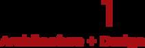 bas1s-logo.png