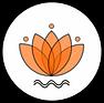 Logo reflexotchan