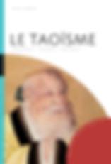 """livre """"Le taoïsme"""" d'ester Bianci"""