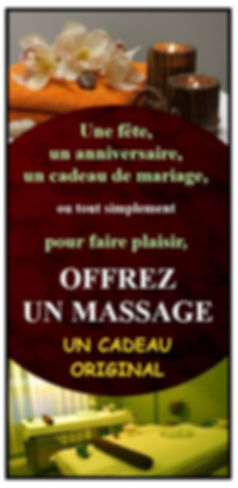 carte cadeau massage reflexotchan©