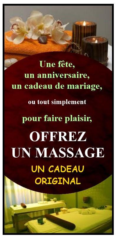 carte cadeau massage reflexotchan©