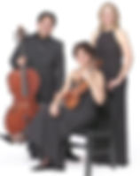 FH64_Merling_Trio.jpg