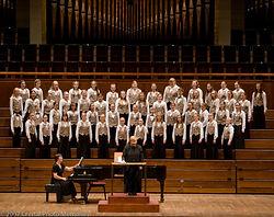 complete-choir-small.jpg
