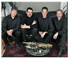 Doug_Talley_Quartet.jpg