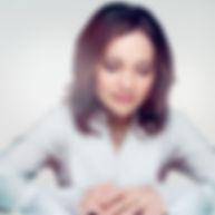 Alina headshot_1_300dpi.jpg