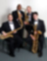 Solaire Quartet Photo 1.JPG