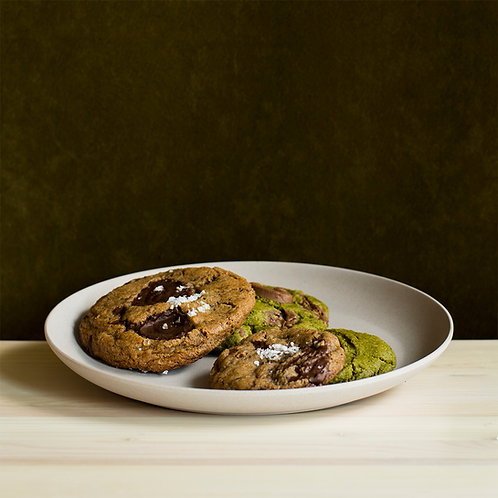 Cookie Party Pack : Twelve Per Pack