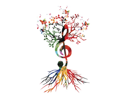 Music Therapy and Developmental Disorders