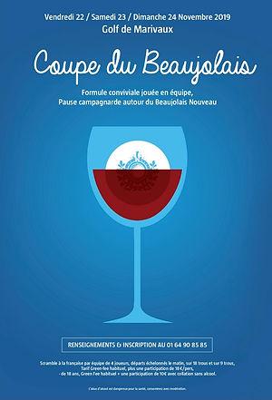 Beaujolais 2019 Marivaux.jpg