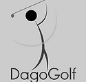DAGOGOLF-logo carré.png