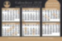 PCC-Calendrier des courses-2020_Page_2.j