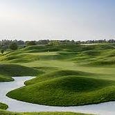 Golf National - Albatros.jpg