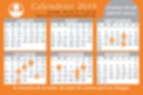 PCC-Calendrier des courses-2019_Page_2.j