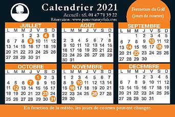 pcc-2021-calendrier-jours-courses_Page_2