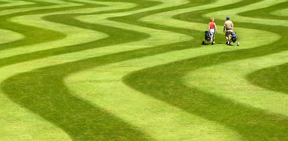 golf-plan.jpg