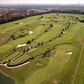 Golf PGCC.jpg
