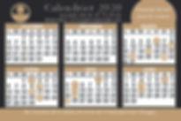 PCC-Calendrier des courses-2020_Page_1.j