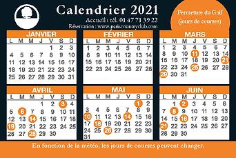 pcc-2021-calendrier-jours-courses_Page_1