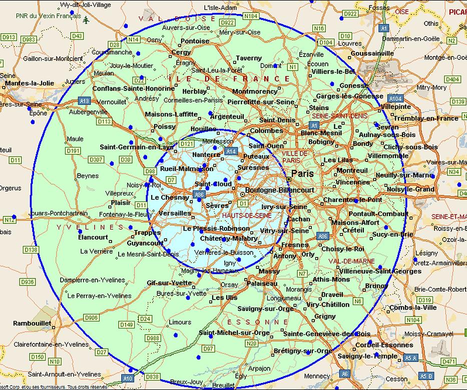 Carte-30-km-VdA.png