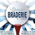 Braderie GN_edited.jpg