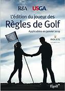 Edition-joueur-1.png